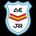 Escudo Jorge Ross