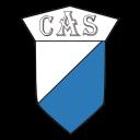 Escudo Sarmiento Pueblo Italiano