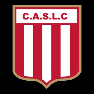 Escudo Sportivo La Cesira